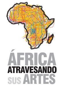 África, atravesando sus Artes