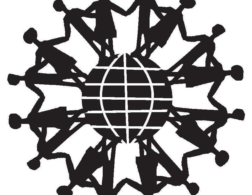 Interculturalidad aquí y ahora: vivir juntos con igual dignidad