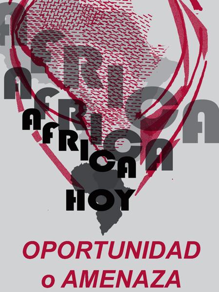 África, oportunidad o amenaza