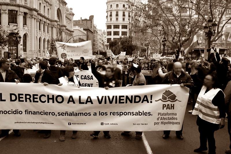 6. Las ejecuciones hipotecarias, por José Luis Batalla