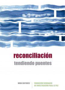 Libro Reconciliación - Presentación
