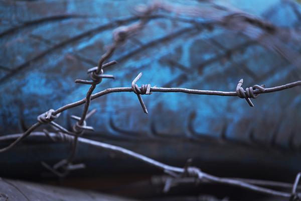 Viejos y nuevos conflictos armados: Ucrania, Siria/Irak, Palestina/Israel, Sudán