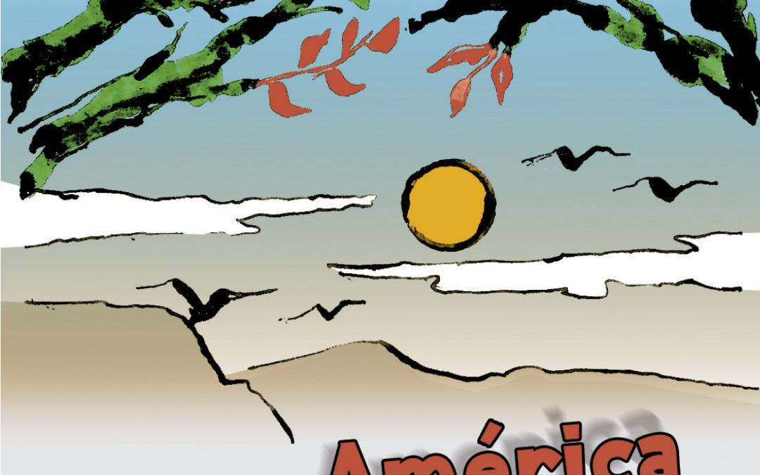 América Latina un nuevo escenario